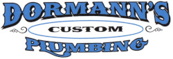 Dormann's Custom Plumbing, Inc.
